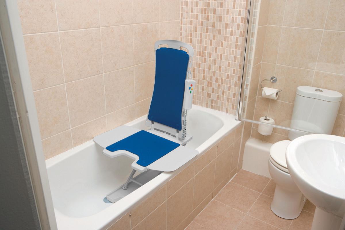 whisper quiet ultra bath lift 477150312 e18
