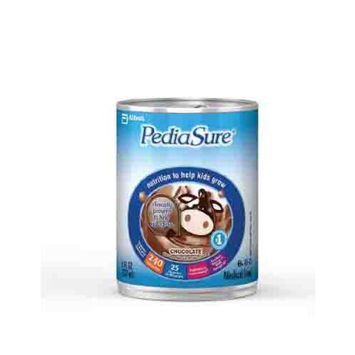 PediaSure Complete Balanced Nutrition Institutional