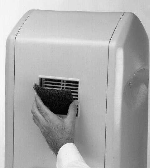 newlife elite oxygen concentrator 5 liter 58c