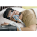 ComfortGel Nasal Mask with Headgear for Sleep Comfort