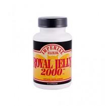 Imperial Elixir Royal Jelly 2000 mg