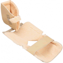 Bodymed Knee CPM Pad Kit for Opti-Flex