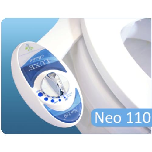 Luxe Neo Elite Bidet
