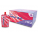 PKU Lophlex LQ Drink Mix