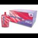 PKU Lophlex LQ Drink Mix