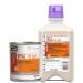 Vital 1.0 Cal Elemental Nutrition