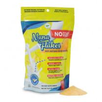 Prebiotic Nana Flakes