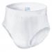TENA Protective Underwear for Women