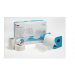 3M Micropore Surgical Tape