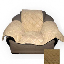 K and H Pet Products Furniture Cover