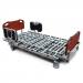 Primus PrimePlus 750 Pound High Capacity Expansion Bed   P1752