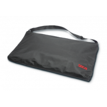 Seca Carrying Case For Measuring Board Seca 417 412