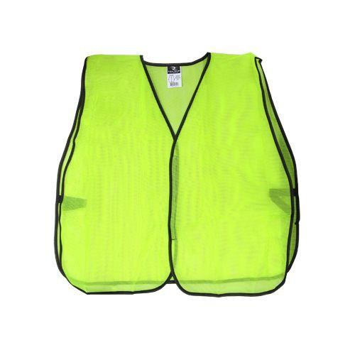 Safety Vest Mesh