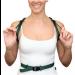 Biofeedback Posture Trainer Front