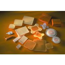 Comfeel Plus Ulcer Dressings - Sterile