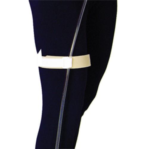 Catheter Strap with Velcro® Fastener