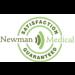 Newman Medical Logo