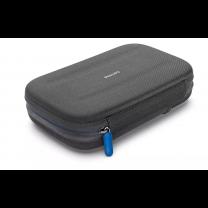 Philips Respironics DreamStation Go Travel Kit