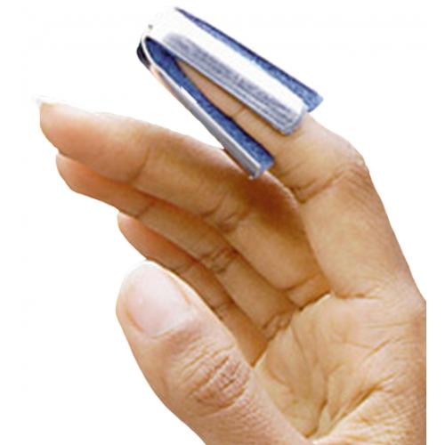 Four Prong Finger Splint