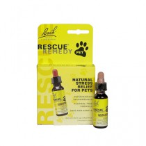 Bach Rescue Remedy For Pets 20 mL