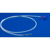 Kangaroo Nasogastric Feeding Tube with Weighted Dobbhoff Tip