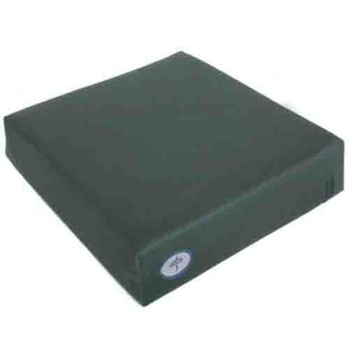 Comfort Foam Wheelchair Cushion