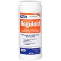 Reguloid Laxative Powder