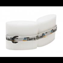 Thera Band Swim Belt, 2 Floats