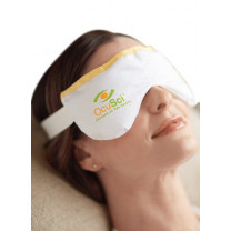 OcuSci Dry Eye Compress with HydroHeat
