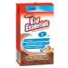 Boost Kid Essentials 1 Calorie Chocolate