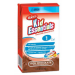 Boost Kid Essentials 1 Calorie Chocolate