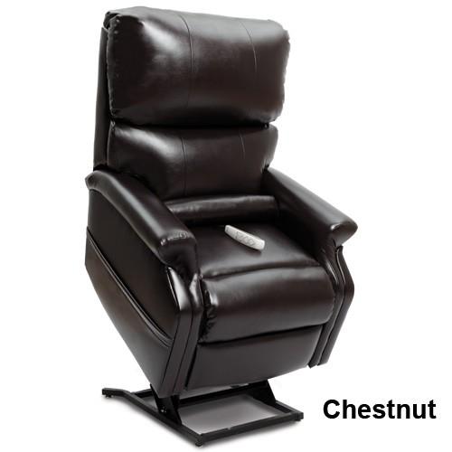 infinity lc 525im lift chair 593