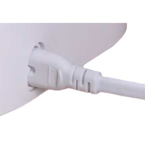 1132551 AC Power Cord