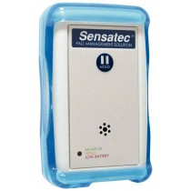 Sensatec ST620 Patient Safety Alarm
