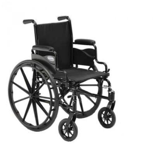 Invacare 9000 SL Lightweight Wheelchair