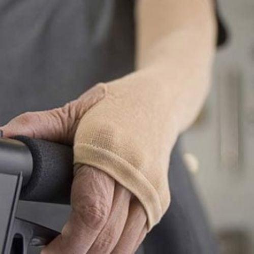 GeriGlove Protective Arm Sleeve