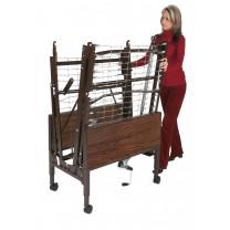 Bed Transport Cart