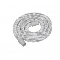 Drive CPAP Tube 6 Foot