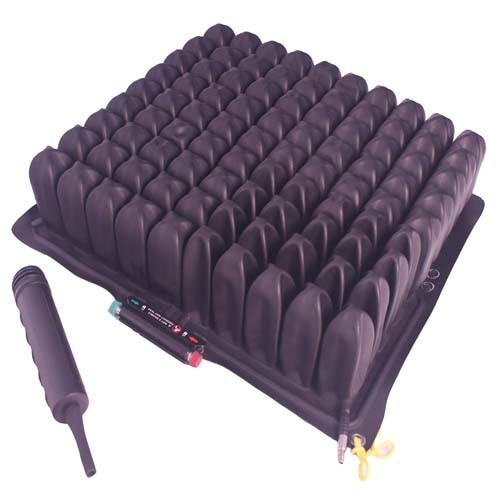 Roho quadtro select high profile cushion 12 15 16 18 20 22 more views voltagebd Gallery