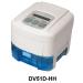 IntelliPAP Standard CPAP Machine DV51D-HH