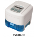 Devilbiss DV51D-HH IntelliPAP Standard CPAP Machine