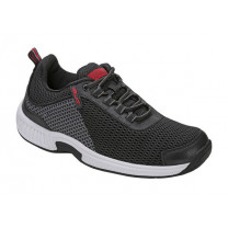 Edgewater Men's Athletic Shoes
