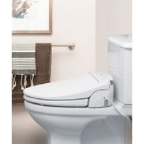 SWASH Advanced Bidet Seat