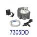 DeVilbiss Suction Aspirators 7305DD