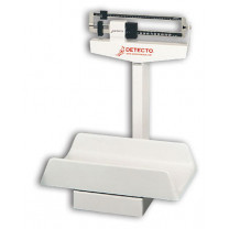 Detecto 450 Mechanical Pediatric Scales