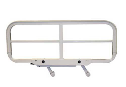 joerns hospital bed rails b93