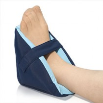 NYOrtho Quilted Heel Protector WR