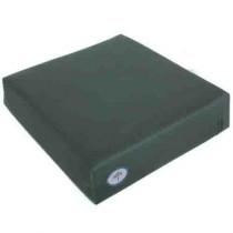Comfort Foam Wheelchair Cushion
