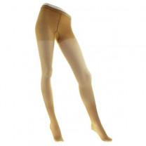 LEGLINE Compression Pantyhose CLOSED TOE 15-20 mmHg
