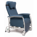 Lumex Deluxe Preferred Care Geri Chair Recliner